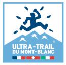 ob_74c0c8_utmb-logo