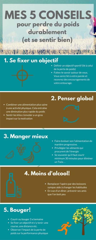 5-conseils-infographie