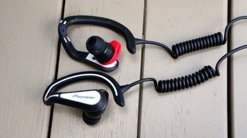 sports-headphones-pioneer-review
