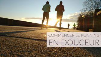 Commencer le running en douceur après 35-40 ans