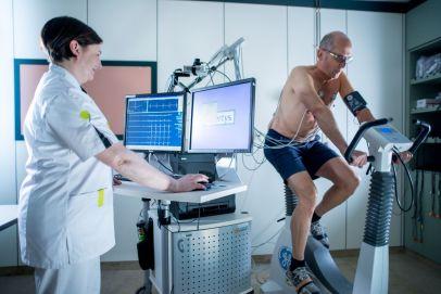 Test cardiologue.jpg
