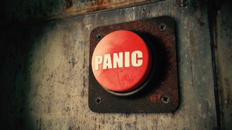 panic-button 2
