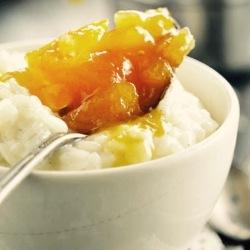 riz-au-lait-rapide.jpg