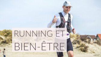 Se sentir bien grâce au running