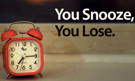 Snooze-you-Lose (1).png