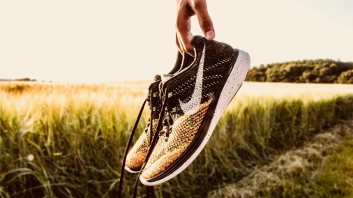 Repos Nike (1).jpg
