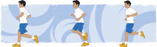 run-ophea-coaching