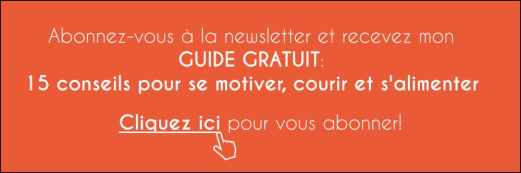 Abonnement Newsletter Positive Nation