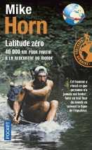 Latitude-zero