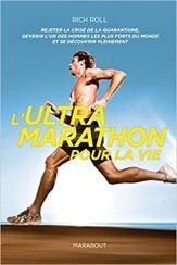 Ultramarathoin