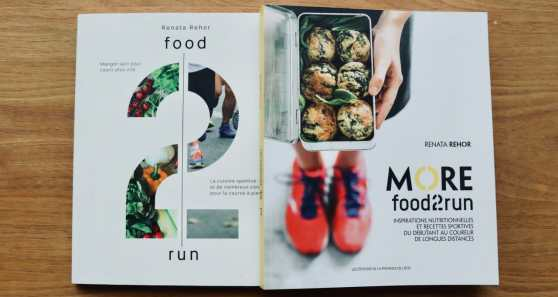 Food2Run-More-Food2Run