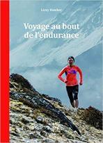 Voyage-endurance